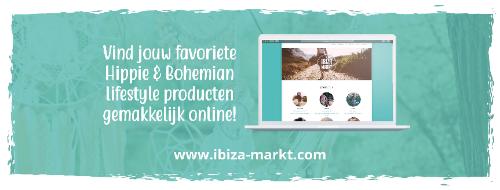 Ibiza-markt.com