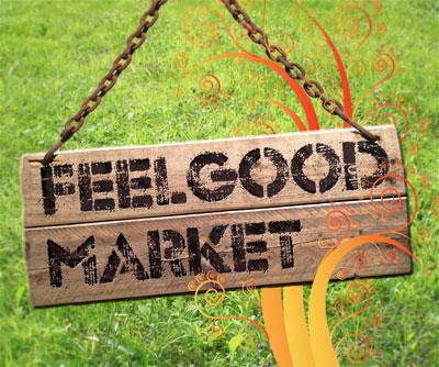 feel-good-market